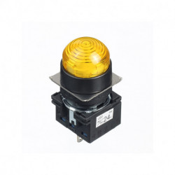 Ø16 LB series - Pilot light switches