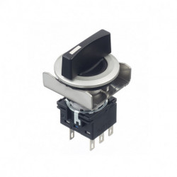 LBW series - Selector switches