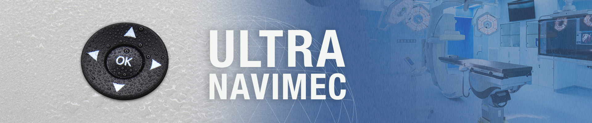 Ultranavimec
