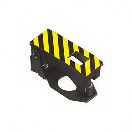 Switch guards for series 12000 - 3500 - 600H - 6000