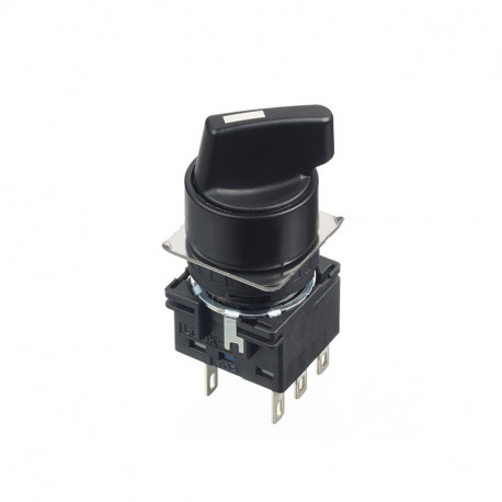 Ø16 LB - Selector switch series