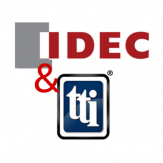 TTI, Inc. announces new partnership with APEM and IDEC in EMEA