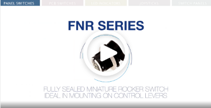 View a video presentation of the FNR Series