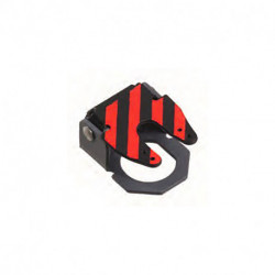 Switch guards for switch series 3500 - 600H - 6000 - 13000