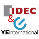 IDEC extends its reach in EMEA, with YE International in Russia