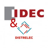 Distrelec signs new distribution agreement with IDEC