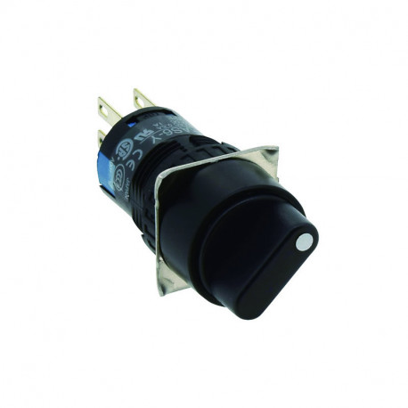 A6 series - Selector switches