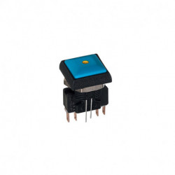 IR series - microswitch