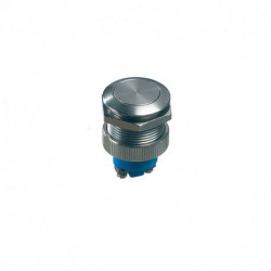 AV series - anti-vandal pushbutton switches