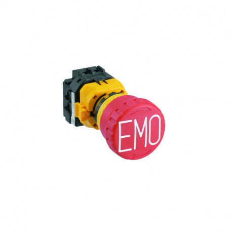 SEMI EMO Switches